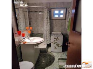 Semicentral-Favorit-Gh.Lazar, 2 camere renovat - imagine 4