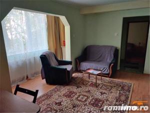 Semicentral-Favorit-Gh.Lazar, 2 camere renovat - imagine 7