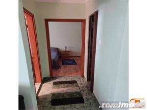 Semicentral-Favorit-Gh.Lazar, 2 camere renovat - imagine 3