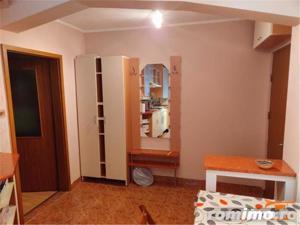 Semicentral-Favorit-Gh.Lazar, 2 camere renovat - imagine 2
