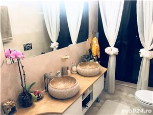 Auchan Militari,ap. 3 cam,baie cu geam,materiale inoxidabile,loc parcare inclus. - imagine 4