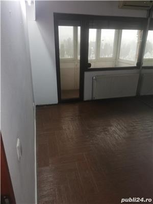 vand apartament 3 camere Timisoara - imagine 1