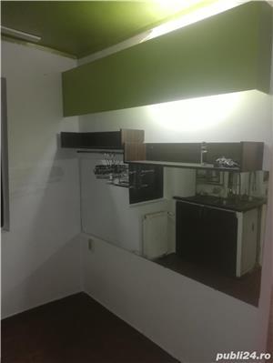 vand apartament 3 camere Timisoara - imagine 4