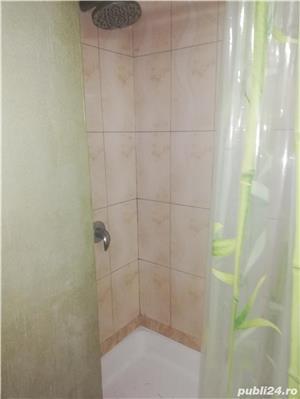 vand apartament 3 camere Timisoara - imagine 5