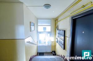 Căutați un apartament complet mobilat? - imagine 9