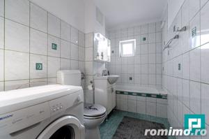 Căutați un apartament complet mobilat? - imagine 7