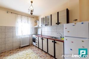 Căutați un apartament complet mobilat? - imagine 1