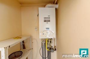 Căutați un apartament complet mobilat? - imagine 8