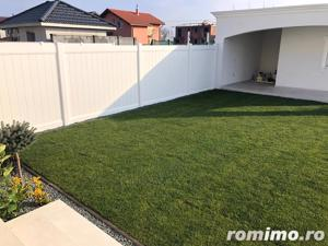 Duplex modern Dumbravita-Zona Petre Tutea!! - imagine 9