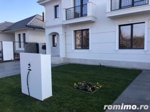Duplex modern Dumbravita-Zona Petre Tutea!! - imagine 6