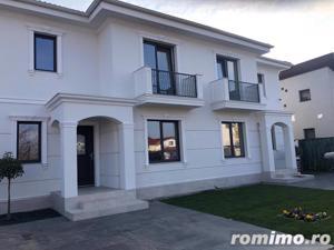 Duplex modern Dumbravita-Zona Petre Tutea!! - imagine 8
