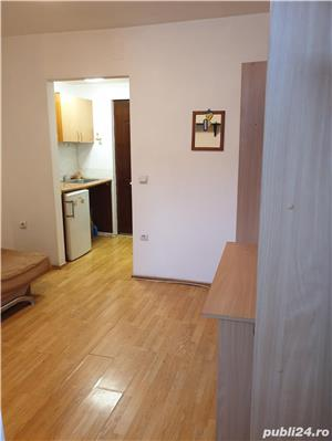 Apartament zona Soarelui, disponibil imediat - imagine 3