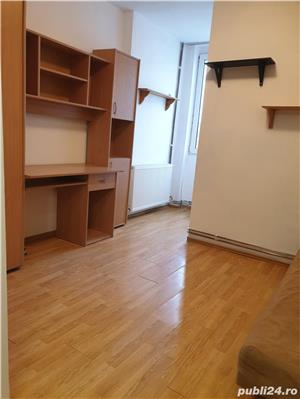 Apartament zona Soarelui, disponibil imediat - imagine 1