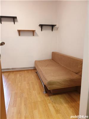 Apartament zona Soarelui, disponibil imediat - imagine 2