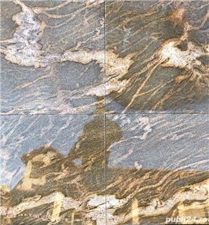 Granit preț importator - imagine 1