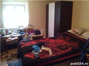 Vand sau schimb Apartament la demisol cu o camera in Timisoara bucatarie, baie, centrala, mobilat - imagine 1