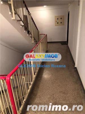 Vanzare  3 camere, decomandat, metrou Nicolae Grigorescu, negociabil. - imagine 9