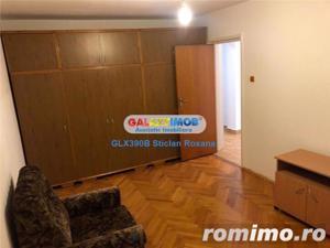 Vanzare  3 camere, decomandat, metrou Nicolae Grigorescu, negociabil. - imagine 3