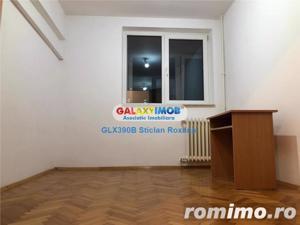 Vanzare  3 camere, decomandat, metrou Nicolae Grigorescu, negociabil. - imagine 7
