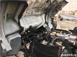 Nissan Cabstar - imagine 7