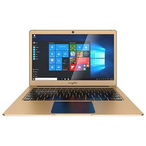Sigilat, Ultrabook 13.3 inch IPS Full HD, 4 GB RAM, SSD 128+32 ultra slim, Wifi Dual Band 5GHz - imagine 1