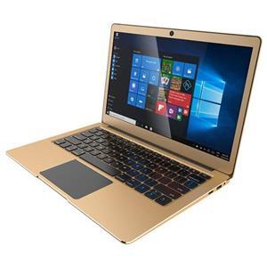 Sigilat, Ultrabook 13.3 inch IPS Full HD, 4 GB RAM, SSD 128+32 ultra slim, Wifi Dual Band 5GHz - imagine 2