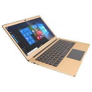 Sigilat, Ultrabook 13.3 inch IPS Full HD, 4 GB RAM, SSD 128+32 ultra slim, Wifi Dual Band 5GHz - imagine 5