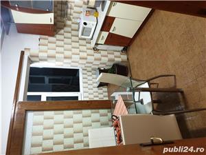 Închiriez apartament 3 camere zona gara  constanta - imagine 5