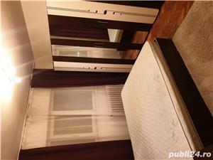 Închiriez apartament 3 camere zona gara  constanta - imagine 2