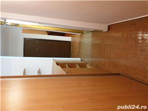 Închiriez apartament 3 camere zona gara  constanta - imagine 3