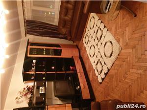 Închiriez apartament 3 camere zona gara  constanta - imagine 1