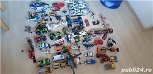 Lego,diverse,figurine - imagine 2