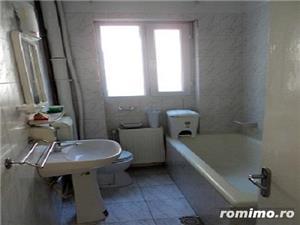 Inchiriere apartament vila zona Gara de Nord - imagine 10