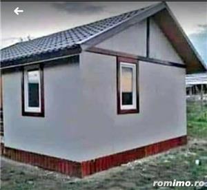 Containere tip casa - imagine 4