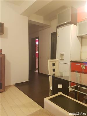 Închiriez apartament în Militari Residence  - imagine 6