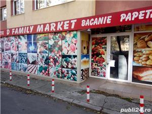 Spatiu comercial zona Bdl. Basarabia - imagine 3
