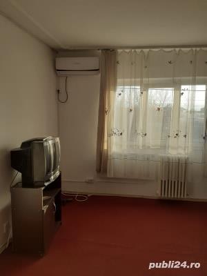 Canta apartament 1 camera decomandat 34 mp  - imagine 3