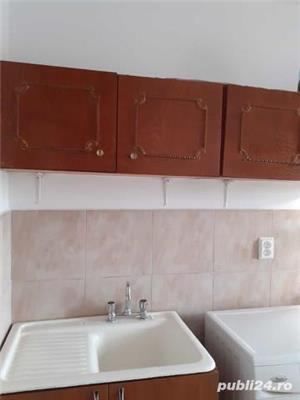 Canta apartament 1 camera decomandat 34 mp  - imagine 7
