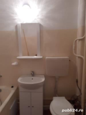 Canta apartament 1 camera decomandat 34 mp  - imagine 8