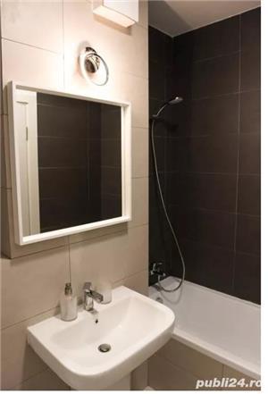 Apartament 2 camere-LUX-New Town Residence-Loc Parcare-Bloc 2018 - imagine 6