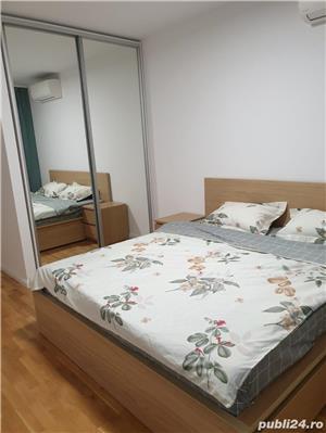 Apartament 2 camere-LUX-New Town Residence-Loc Parcare-Bloc 2018 - imagine 5