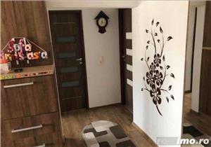 Apartament 3 camere, zona Han - imagine 6