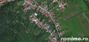 Casa si teren in Sat Sustiu, Comuna Lunca, Judetul Bihor - imagine 7