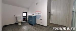 Casă / Vilă de vanzare cu 5 camere in Haieu. - imagine 11