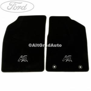 Piese originale Ford Catalog.AltgradAuto.ro - imagine 1