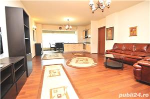 Oferta Inchiriere Apartament 3 Camere Orhideea Gardens - imagine 3