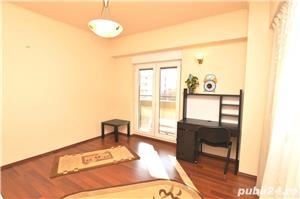Oferta Inchiriere Apartament 3 Camere Orhideea Gardens - imagine 5