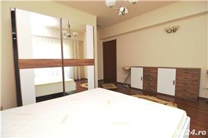 Oferta Inchiriere Apartament 3 Camere Orhideea Gardens - imagine 8