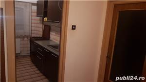 Apartament Exercitiu - imagine 2
