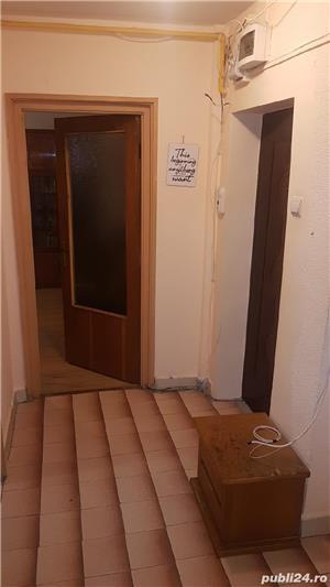 Apartament Exercitiu - imagine 9